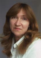 Анохина Марина Егоровна