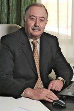 Козлов Виктор Васильевич