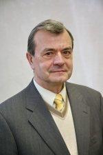Сидоров Михаил Николаевич