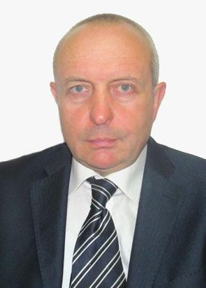 Бутов Александр Владимирович